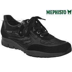 mephisto-chaussures.fr livre à Châteauroux