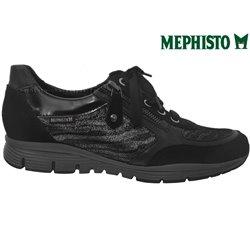 le pecq, Ylona, Noir cuir chez www.mephisto-chaussures.fr (72946)