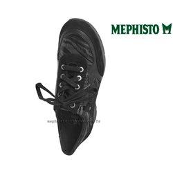 le pecq, Ylona, Noir cuir chez www.mephisto-chaussures.fr (72949)