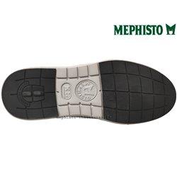 le pecq, Julien, Gris chez www.mephisto-chaussures.fr (73197)