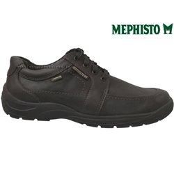 le pecq, BRISTOL_GT, Marron cuir, 46FR - EUR11 chez www.mephisto-chaussures.fr (73691)