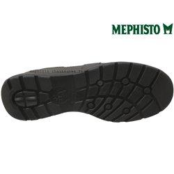 le pecq, BRISTOL_GT, Marron cuir, 46FR - EUR11 chez www.mephisto-chaussures.fr (73692)
