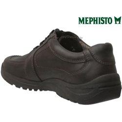 le pecq, BRISTOL_GT, Marron cuir, 46FR - EUR11 chez www.mephisto-chaussures.fr (73693)