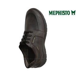le pecq, BRISTOL_GT, Marron cuir, 46FR - EUR11 chez www.mephisto-chaussures.fr (73694)