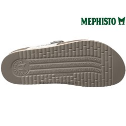 le pecq, Helen_mix, Gris clair chez www.mephisto-chaussures.fr (74566)