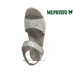 le pecq, Pattie, Gris chez www.mephisto-chaussures.fr (75123)
