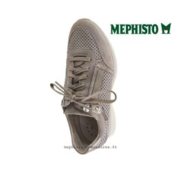 le pecq, Molly, Taupe cuir chez www.mephisto-chaussures.fr (77587)