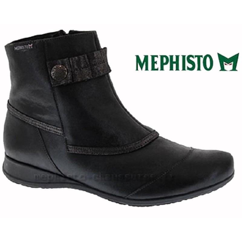 MEPHISTO Femme GORSELA 8049