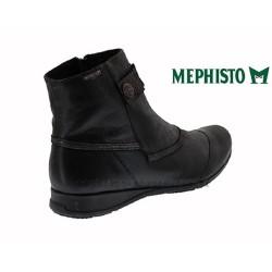 MEPHISTO Femme GORSELA 8079