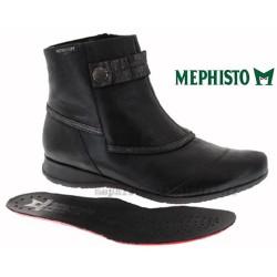 MEPHISTO Femme GORSELA 8080