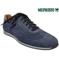 mephisto-chaussures.fr livre à Rognac