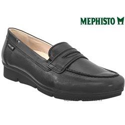 mephisto-chaussures.fr livre à Marseille 14e