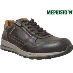 mephisto-chaussures.fr livre à La Rochelle