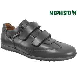 mephisto-chaussures.fr livre à Marseille 15e