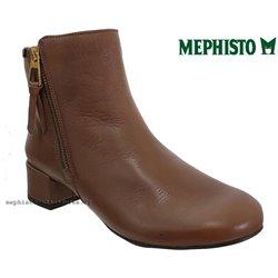 mephisto-chaussures.fr livre à Mayenne