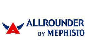 logo-allrounder