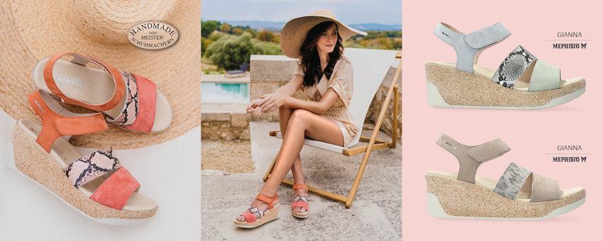 image-sandales-femme