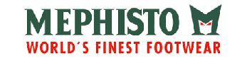 logo-mephisto