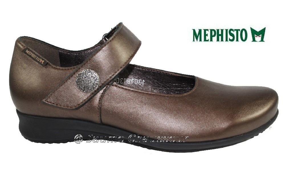 http://www.mephisto-chaussures.fr/img/p/1/0/4/104.jpg